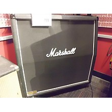 Marshall 1995 Jcm 900 Super Lead Guitar Cabinet