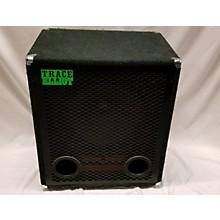 Trace Elliot 1996 1818 Bass Cabinet