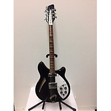 Rickenbacker 1996 360/12 Hollow Body Electric Guitar