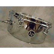 Legend 1996 6X10 Free Floating LFS Drum