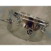 Legend 1996 6X10 Free Floating LFS Drum