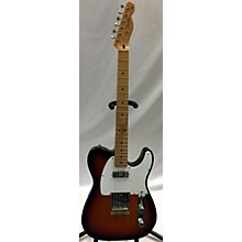 Fender 1996 California Series Telecaster Solid Body Electric Guitar