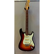 Fender 1996 Fender Japanese Strat Solid Body Electric Guitar