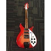 Rickenbacker 1996 Hollow Body Electric Guitar