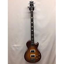 Gibson 1996 Les Paul Bass Electric Bass Guitar