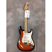 Fender 1996 Standard Stratocaster Solid Body Electric Guitar