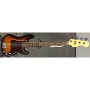 Fender 1997 American Standard Precision Bass Electric Bass Guitar