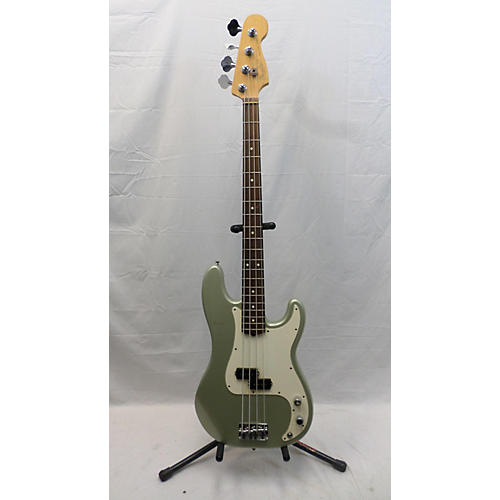 Fender 1997 American Standard Precision Bass Electric Bass Guitar