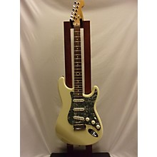 Fender 1997 American Standard Stratocaster Solid Body Electric Guitar