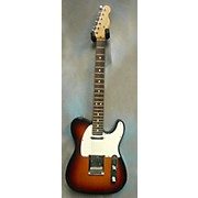 Fender 1997 American Standard Telecaster Solid Body Electric Guitar