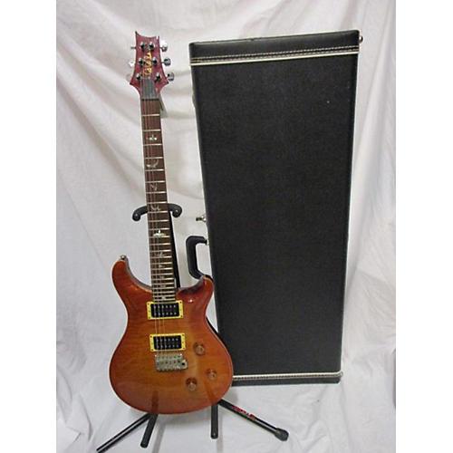 PRS 1997 Custom 24 Tremolo Solid Body Electric Guitar