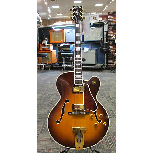 Gibson 1997 L5