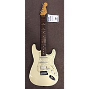 Fender 1997 Lone Star Stratocaster Solid Body Electric Guitar
