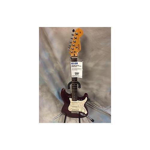 Fender 1997 Stratocaster