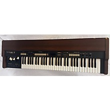 Roland 1997 VK-7 77 Key Combo Organ Portable Keyboard