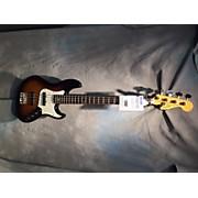 Fender 1998 American Deluxe Jazz Bass