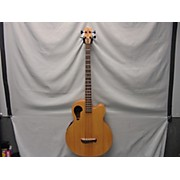 Tacoma 1998 CB10 Acoustic Bass Guitar