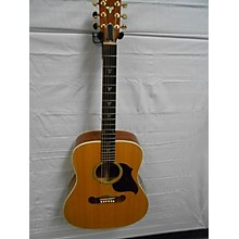 Gibson 1998 CL30 DELUXE Acoustic Electric Guitar