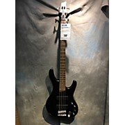 Ibanez 1998 EDB400 Ergodyne Electric Bass Guitar