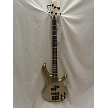 Ibanez 1998 SR800 Electric Bass Guitar