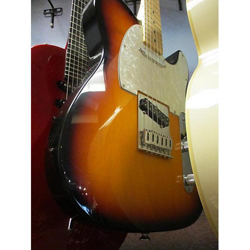Fender 1998 Standard Telecaster Solid Body Electric Guitar