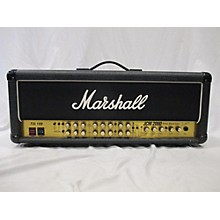 Marshall 1998 TSL100 Triple Super Lead Tube Guitar Amp Head