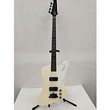 Gibson 1998 Thunderbird Electric Bass Guitar