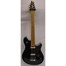 Peavey 1998 Wolfgang Electric Guitar