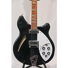 Rickenbacker 1999 360 Hollow Body Electric Guitar