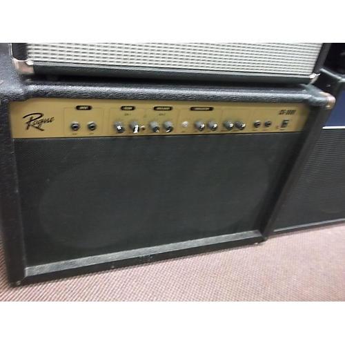 Rogue 1999 CG-100R Guitar Combo Amp-thumbnail
