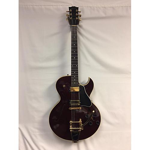 Gibson 1999 ES135 Hollow Body Electric Guitar-thumbnail