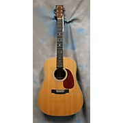 Martin 1999 HD28 Acoustic Guitar