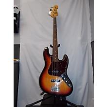 Fender 1999 Jaco Pastorius Signature Fretless Jazz Bass Electric Bass Guitar