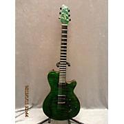 Godin 1999 LGX-SA Solid Body Electric Guitar