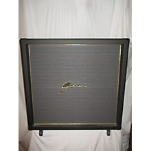 Johnson 1999 Millenium 4x12 Guitar Cabinet