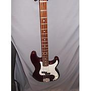 Fender 1999 Standard Precision Bass Electric Bass Guitar