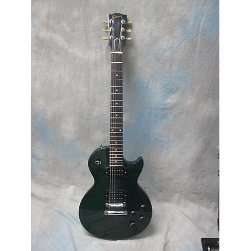 Gibson 1999 The Paul-thumbnail
