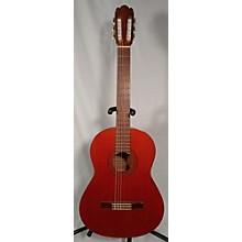 Ventura 1999 V1585 Classical Acoustic Guitar