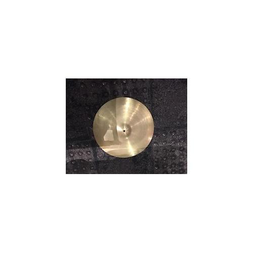 Zildjian 19in A Custom Avedis Cymbal