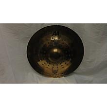 Sabian 19in AA Holy China Chad Smith Cymbal