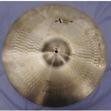 Zildjian 19in Armand Series Ride Cymbal