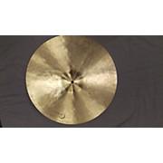 Dream 19in Bliss Cymbal