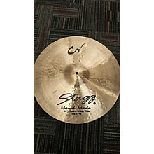 Stagg 19in CS-CT19 Cymbal