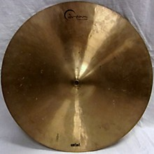 "Dream 19in Contact 19"" Crash/ride Cymbal"