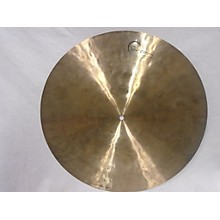 Dream 19in Crash Ride Cymbal
