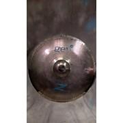 Zildjian 19in GEN16 RIDE Cymbal