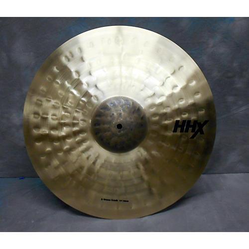 Sabian 19in HHX X-Treme Cymbal