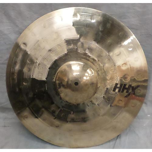 Sabian 19in HHX XTREME CRASH Cymbal