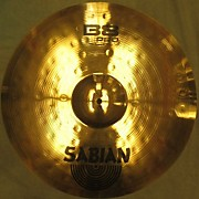 TRX 19in Icon Cymbal