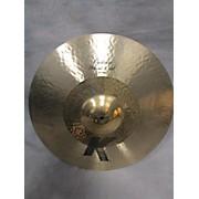 Zildjian 19in K Constantinople Crash Ride Cymbal